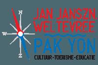 Jan Janszn. Weltevree | Jan Janszoon Weltevree | Pak Yon | De Rijp | Korea